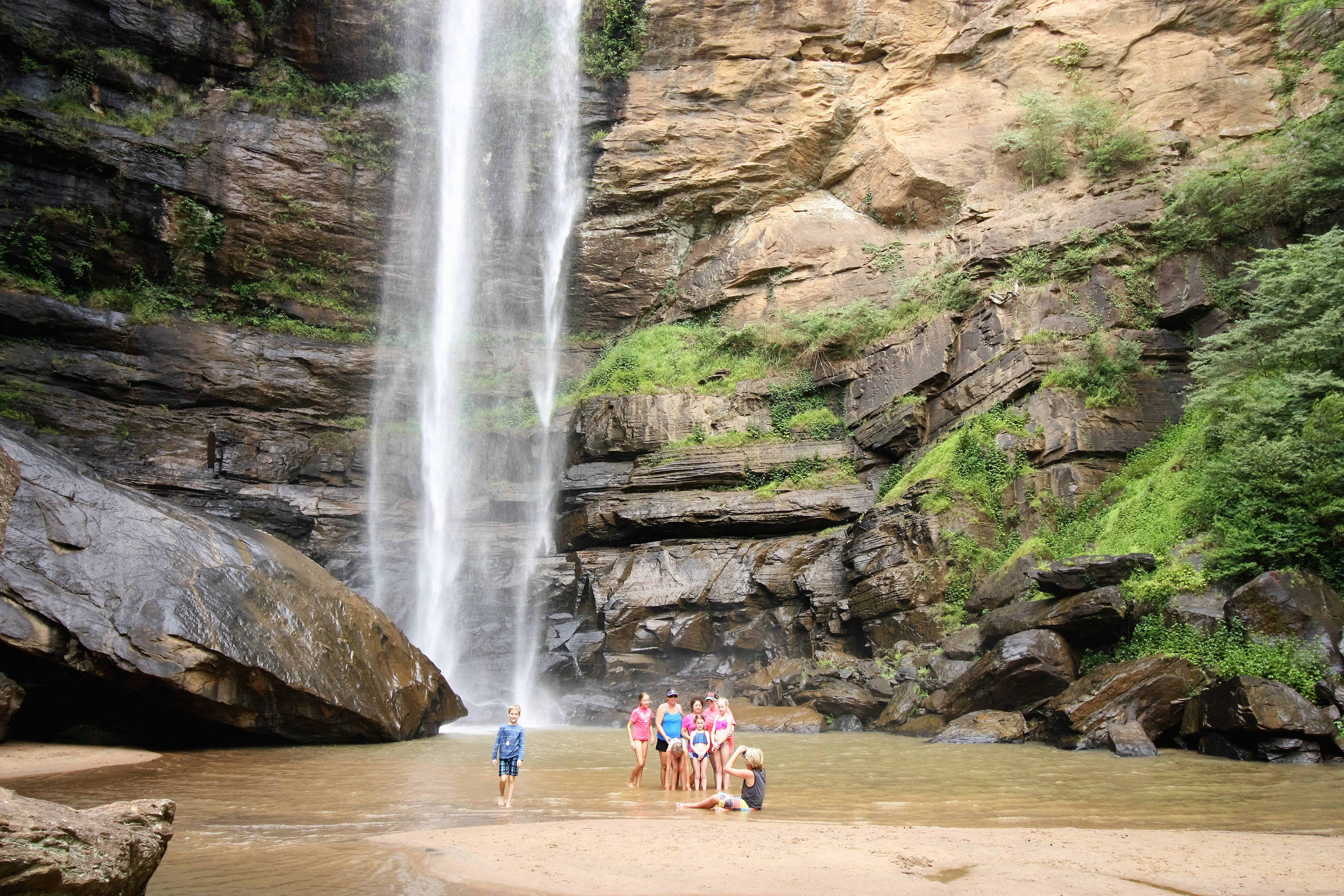 toccoa falls christian dating site Lake burton is a favorite among anglers because the  layered mountain views and appalachian heritage dating back to the 1800  toccoa falls college - christian.