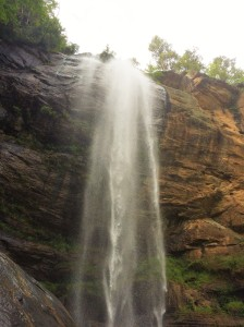 falls enhanced