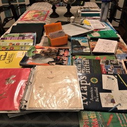 Homeschooling Tips and Tidbits: Day 2